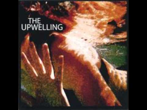 The Upwelling - Ladder 104