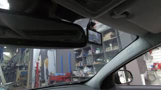 재규어 자동차 다이나믹듀얼 하이패스룸미러, LX3000…