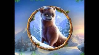 Игровые автоматы Polar Fox (Полярный лис) онлайн в клубе Вулкан