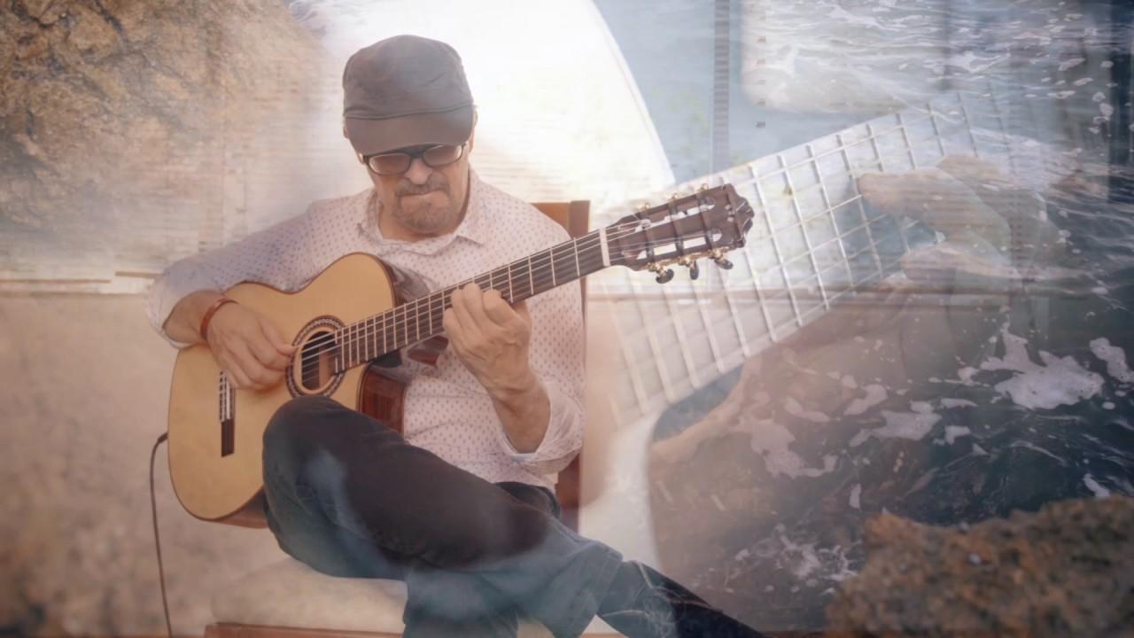 Oceans Hillsong Instrumental Cover Malin Chords Chordify