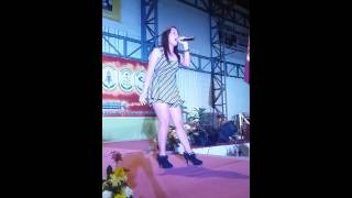 IKAW by Yeng Constantion cover by Larnie Cayabyab @Perps