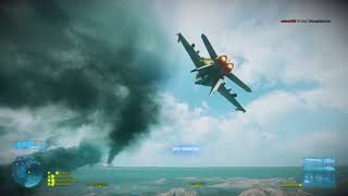 """BF3 - """"CHEAT OR NOOB??"""" Hunting down bailers (KD 87-4)"""