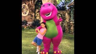 Barney Theme vs. Ying Yang Twins