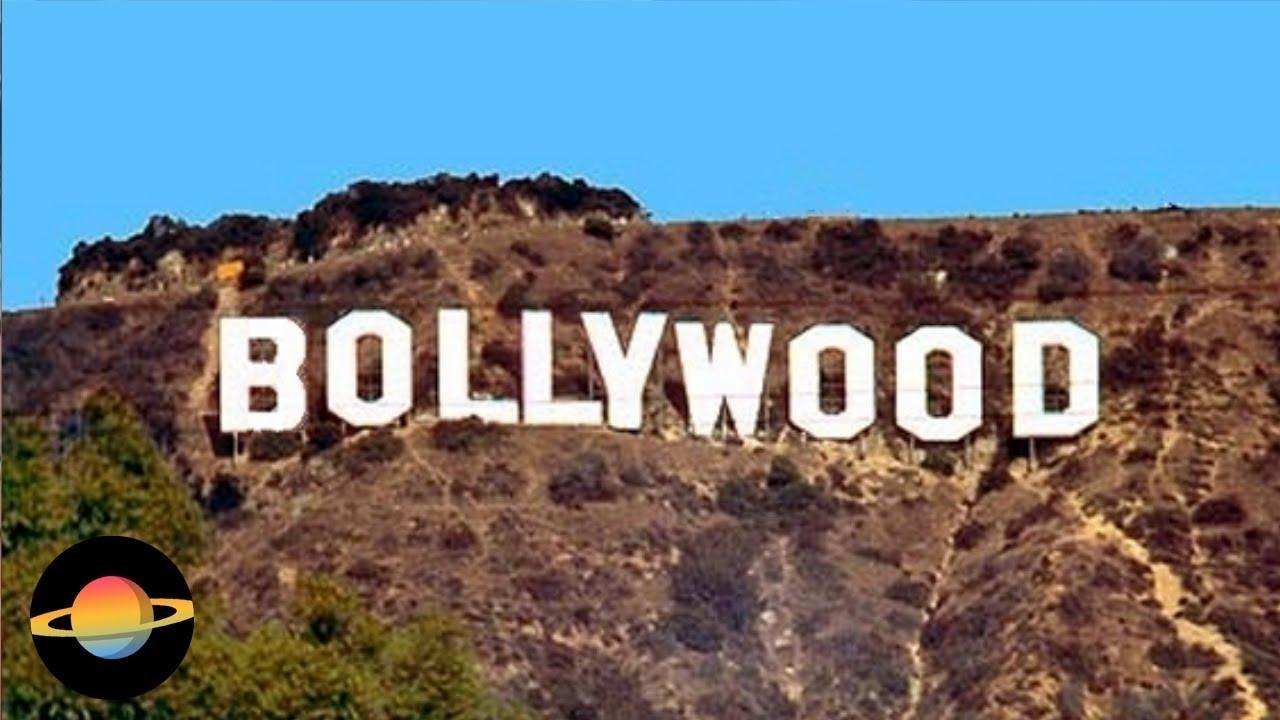 10 miejsc na świecie, które zmieniły swoją nazwę