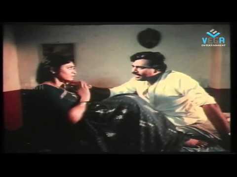 Mangalyam Tantunanena Movie : Nagaraj Angry On Vaisnavi