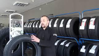 Michelin Primacy 4: обзор летней шины от Vianor