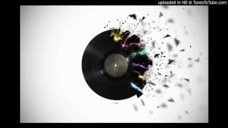 Leto on the Sex 2 - mixed Dj Armilov