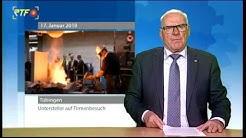 RTF.1-Nachrichten: Umweltminister Untersteller besucht Unternehmen tsf in Tübingen