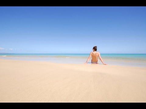 Costa Calma Fuerteventura - Per veri amanti delle spiagge