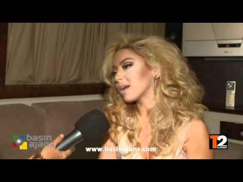 kastamonu taşköprü festivali 2011 hadise özel röportajı
