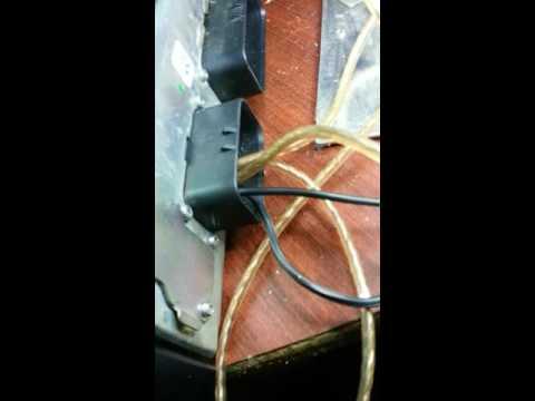 Cd player blank no sound.. HARLEY DAVIDSON HARMAN KARDON ... on nec wiring diagrams, subwoofer wiring diagrams, heathkit wiring diagrams, apc wiring diagrams, vizio wiring diagrams, ge wiring diagrams, sony wiring diagrams, klipsch speakers wiring diagrams, panasonic wiring diagrams, celestion wiring diagrams, bose wiring diagrams, kicker wiring diagrams, yamaha wiring diagrams, lg wiring diagrams, mitsubishi wiring diagrams, audiovox wiring diagrams, m-audio wiring diagrams, kenwood wiring diagrams, samsung wiring diagrams, westinghouse wiring diagrams,