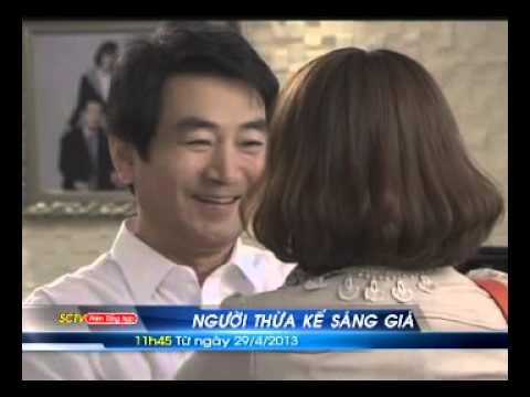 phim Nguoi Thua Ke Sang Gia Tap 1,2,3,4,5,6,7,8,9,Tap Cuoi Phimhdd.com