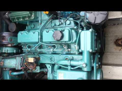 volvo penta md31a manual free user guide u2022 rh globalexpresspackers co Volvo Penta 275 Outdrive Volvo Penta Lower Unit