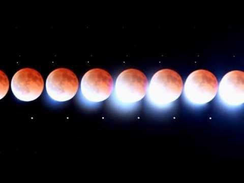 noche-de-eclipse-lunar