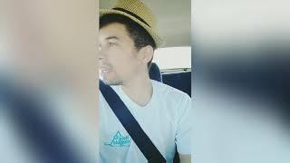 Baixar Lucas William cantando no carro