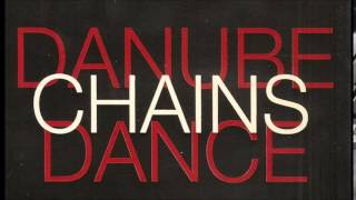 "Danube Dance feat. Leee John: ""Chains"" (Radio Version)"