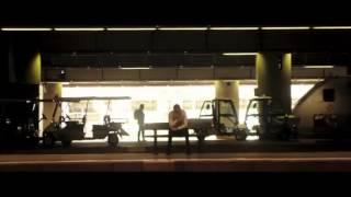 Dinero Facil II-Snabba Cash- Trailer Subt