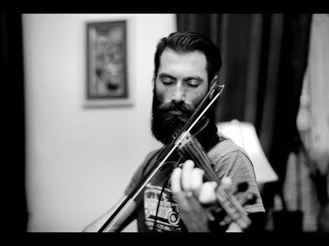 Pash Simon - Im Sery Esem Horinel