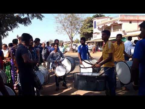 XX HOT Vj hot DJ &  dhumal gondia 9922440475