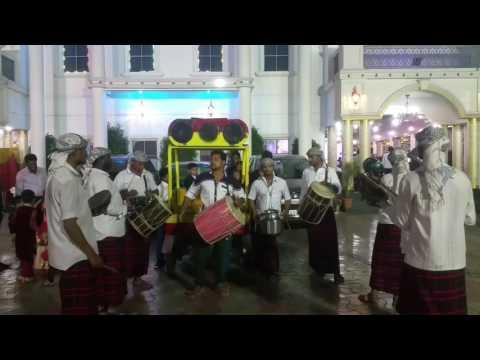 Ilyaskhan.marfa. this tune Kabootar Ja Salman Khan song.7799433451.9347287322
