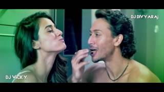 Dj Vicky & Dj Divyaraj - Befikra (Club Mix)