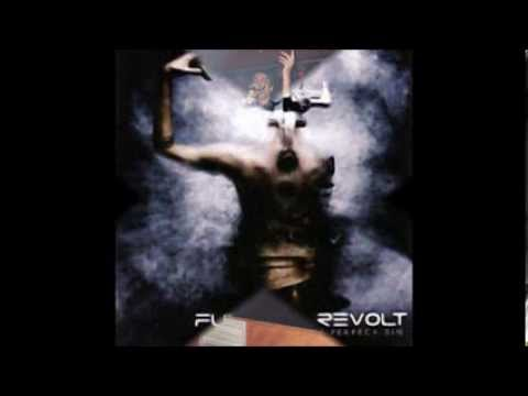 Funeral Revolt - Battle Art