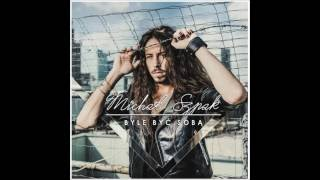 Michal Szpak  - What A Shame