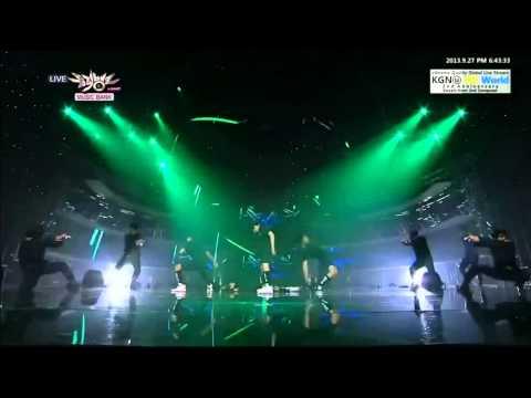 BTS Bangtan boys Concept Trailer O!RUL8,2