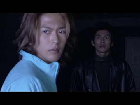 【MAD】KAMEN RIDER RYUKI(DRAGON KNIGHT)【TOKUSATSU】