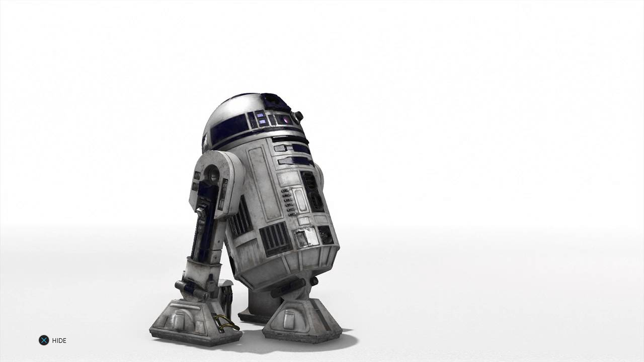 Free download Star Wars 3D Screensaver for windows 10 32bit