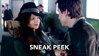 Pretty Little Liars 7x20 Sneak Peek