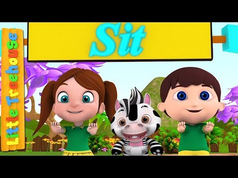 open-shut-them-|-kindergarten-nursery-rhymes-and-videos-for-children