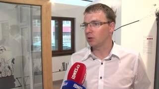 Servis a opravy oken iDNES.cz - 1. díl