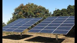सौर ऊर्जा कैसे लगवाएं