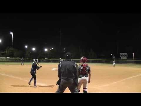 SC Xtreme vs Delaware Cobras Green 11 22 14 2