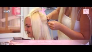 Смотреть видео  для ростов волос