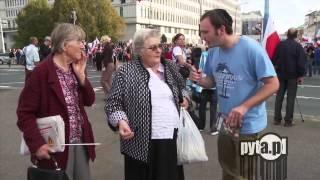 Najlepsze momenty kanału pyta.pl