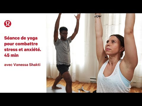 séance-de-yoga-de-45-min-pour-combattre-stress-et-anxiété-avec-vanessa-shakti-i-lululemon