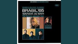 Play One-Note Samba [Samba De Una Nota So]