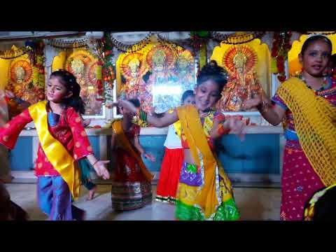 tipi tipi tap - song dance   Reet Sharma  