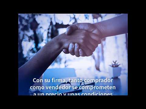 Como llenar contrato oriflame from YouTube · Duration:  5 minutes 41 seconds