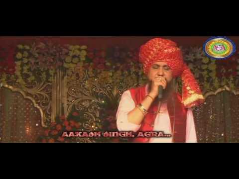 Maa Sharde~~~Lakhbir Singh Lakha Live Muzafferpur....