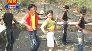 HD 2014 New Bhojpuri Hot Song | Nain Sharabi Gaal Gulabi | Kushlesh Samdarsi