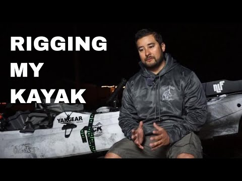 Repeat Old Town Predator PDL Kayak Review by Next Level