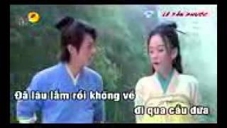 HD   Nhac Song Ha Tay
