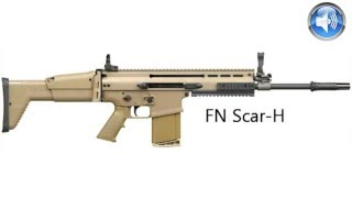 Machine Gun Rapid Fire Sound Effect Free Download #3 !I! Machine Gun Sound Effect Download