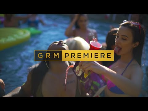 Flybeezy - Ribena [Music Video] | GRM Daily