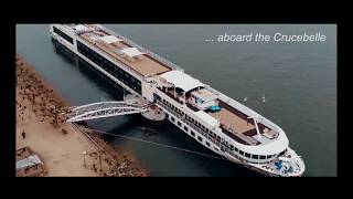 Explore the Rhine with Crucebelle with Value World Cruises