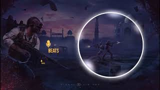 PUBG (8D Audio) Theme Song (10D Beats) Free Download
