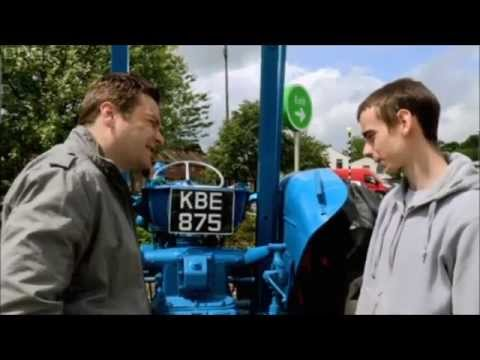 BBC Panorama The Great Car Insurance Swindle